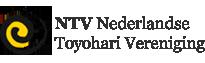 Nederlandse Toyohari Vereniging